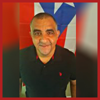 Edgardo Rivera Photo