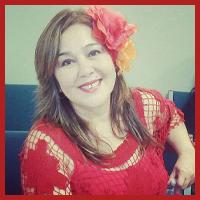 Griselda Raquel Barreto Photo 2019-1