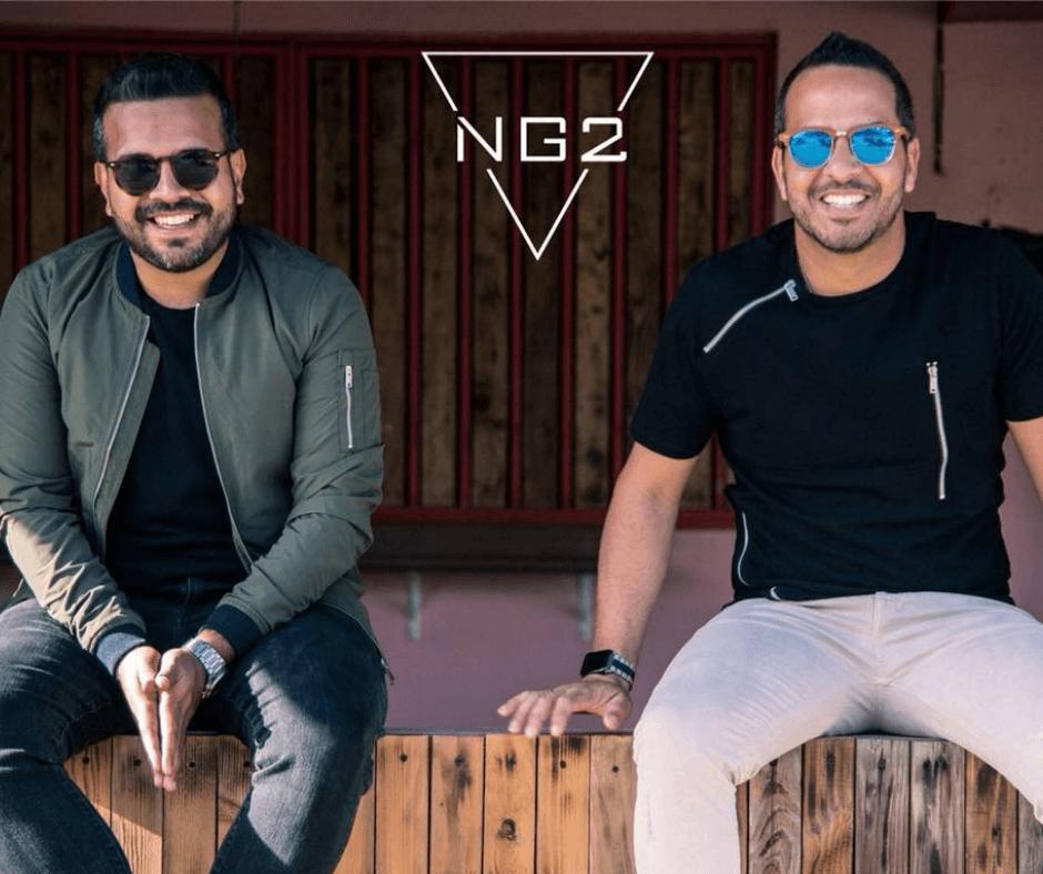 NG2 Photo 2020-1