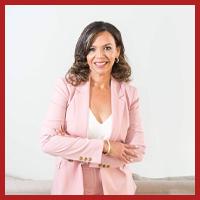 Enid Cochran-Rivera