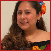 Minerva Vargas