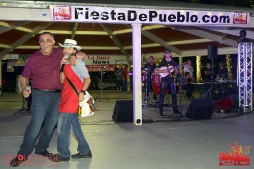 Colombia  PR FDP 2020