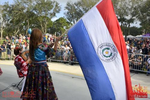 Paraguay FDP 2020-1