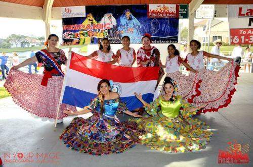 Paraguay FDP 2020-3