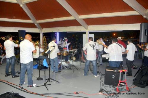 FDP Bands 2019-14